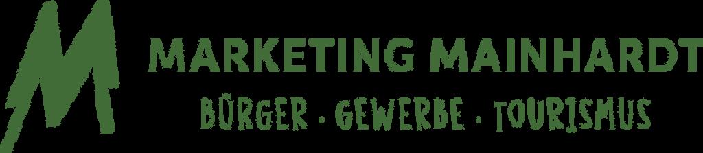 Marketing Mainhardt